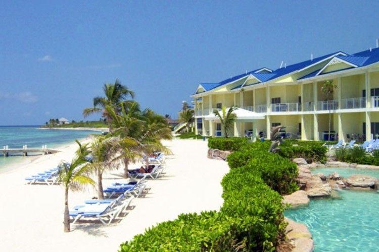 a grande resort recife Caiman