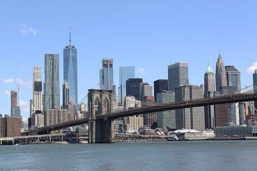 Actividades Manhattan Tours