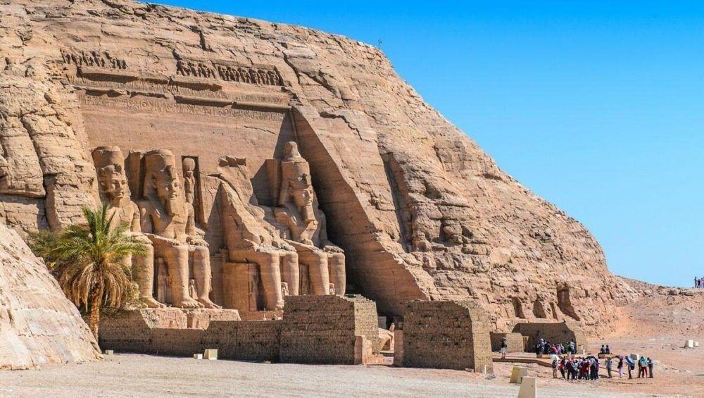 Baixo Egito