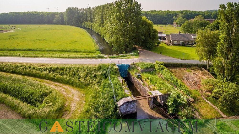 Brabant Norte