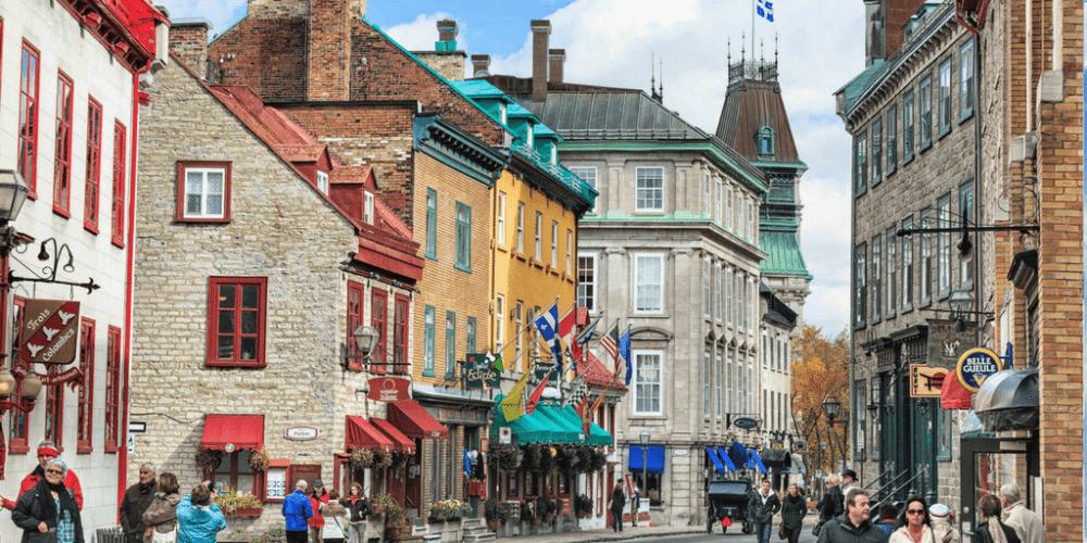 City Quebecpng