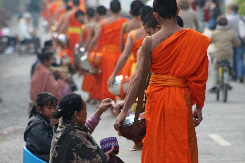 combina do norte Thai-Lao