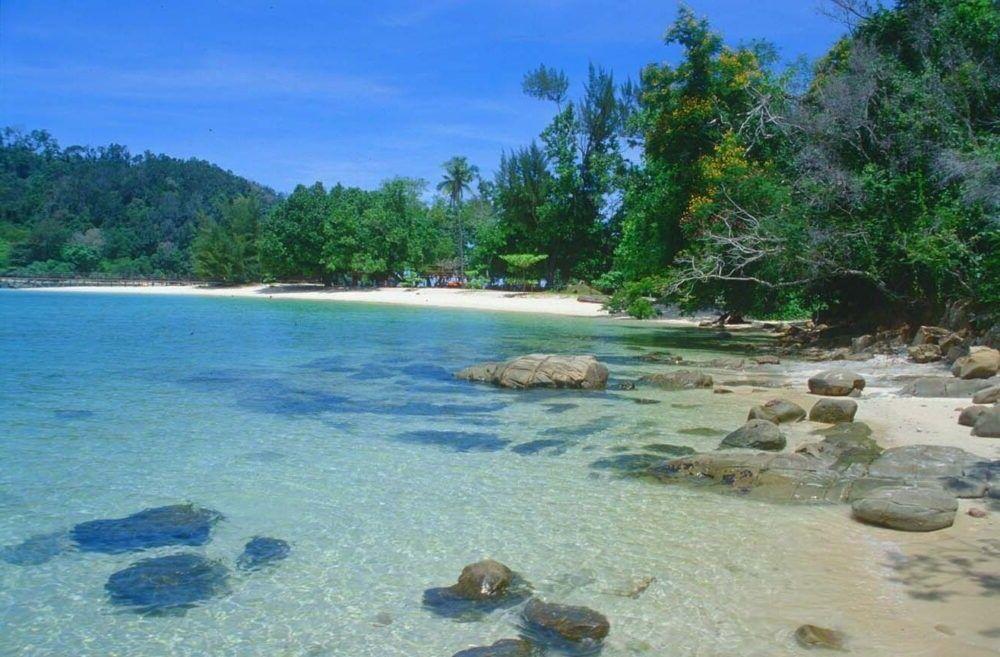 Costa Leste
