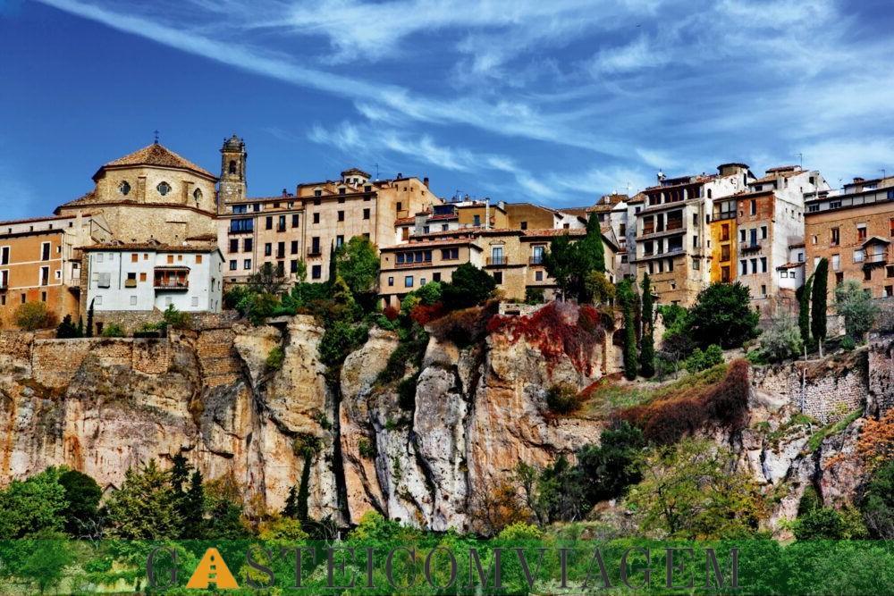 2 Cuenca