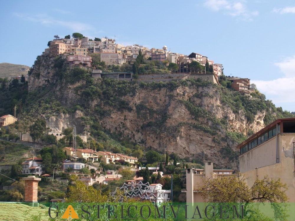 destino Castelmola