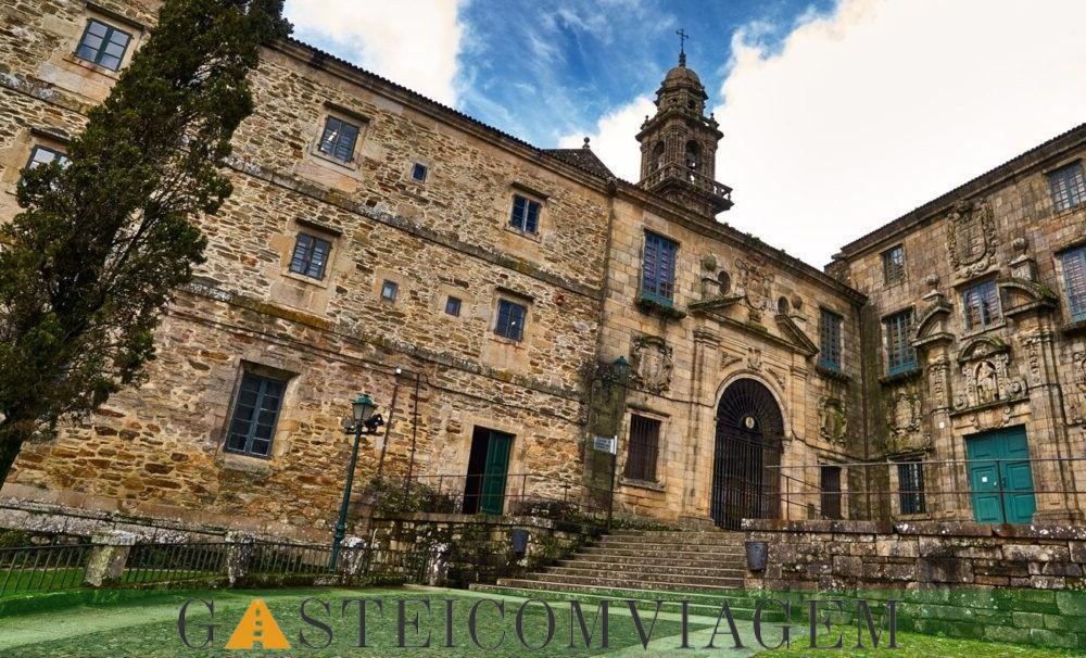 destino Museo do Pobo Galego