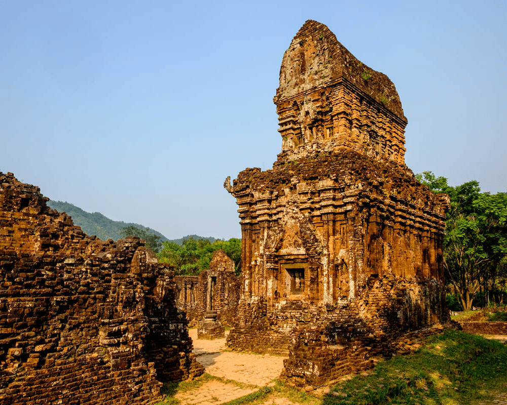 Excursion por Sanctuary of My Sonpng