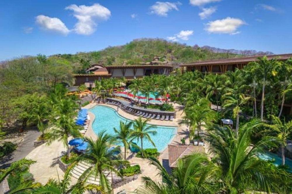 Four Seasons Resort Culebra