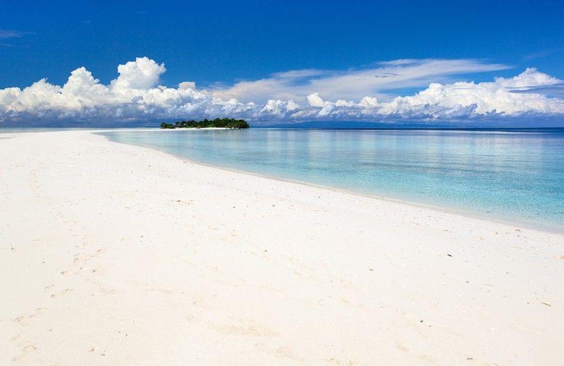 ilha Mataking