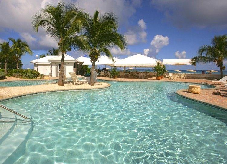 ku hotel de anguilla