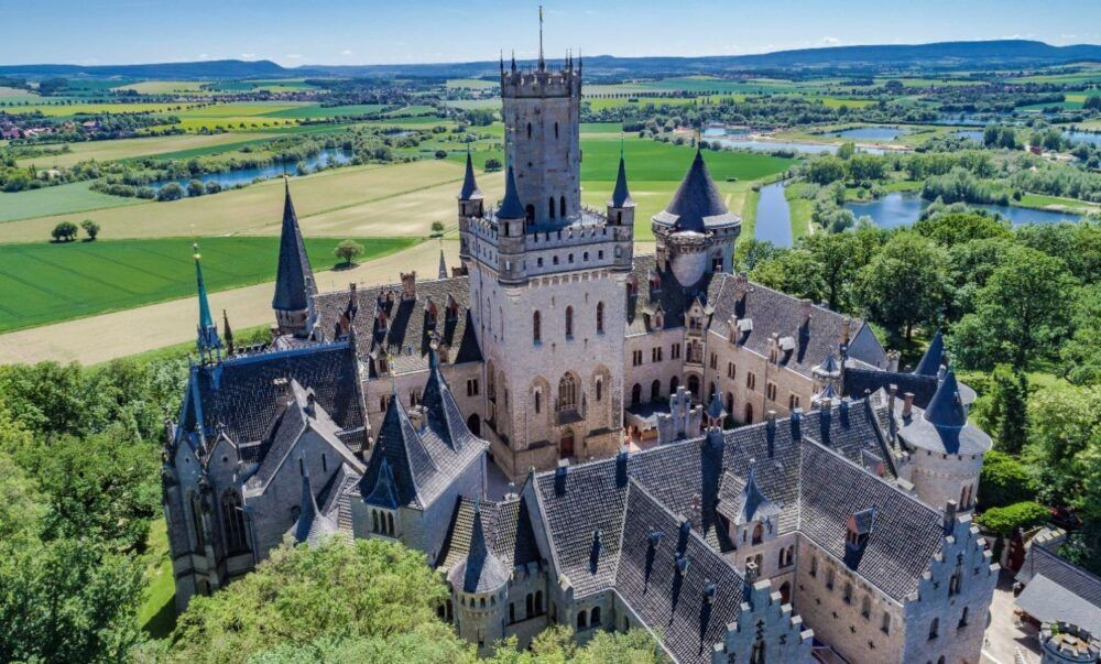 Lower Saxony