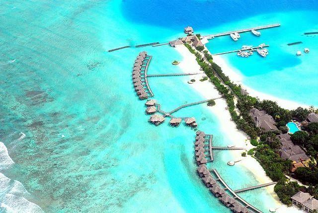 lua Maldivas grande