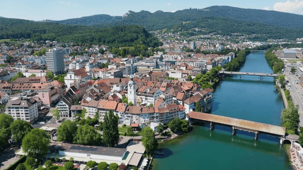 Northwest Suizapng