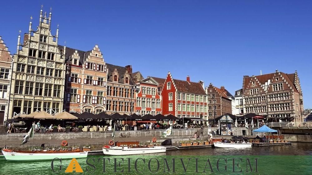 Oriental Flanders