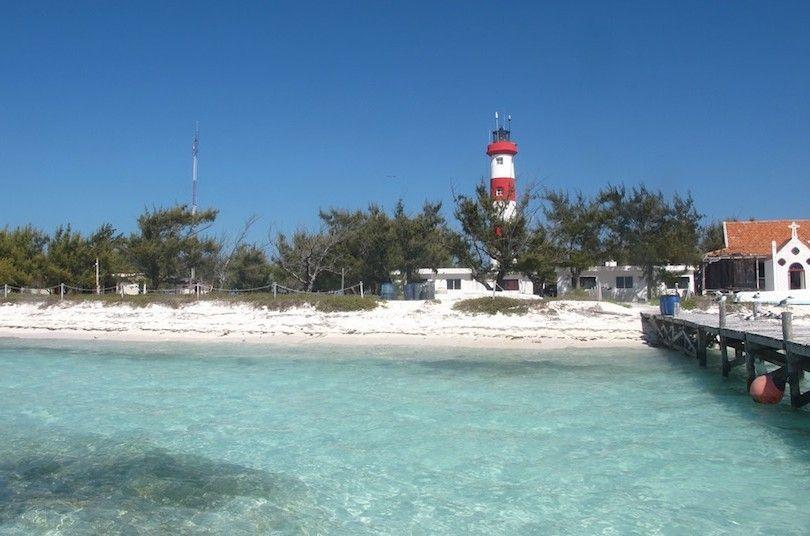 perez ilha