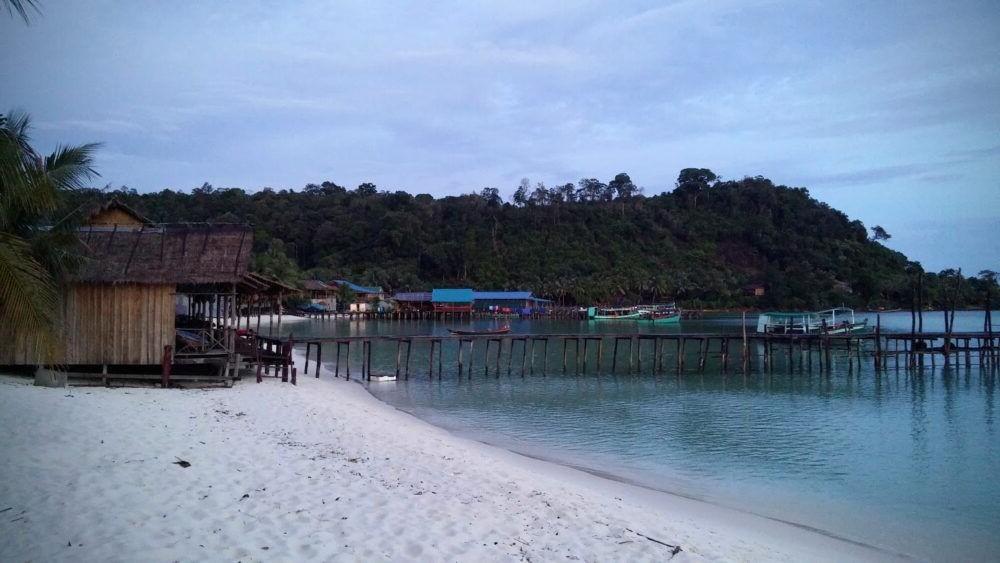 Playa Sok San