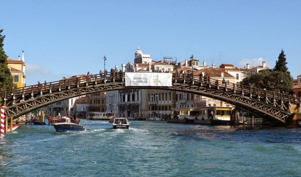 Ponte dell