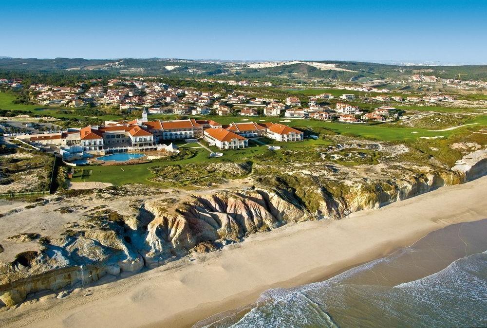 Praia D