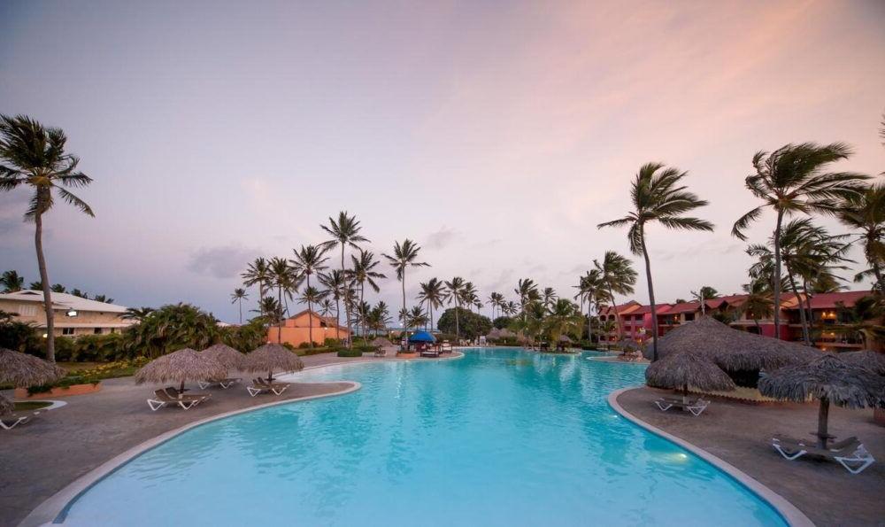 Princess All Suites Resort Spa