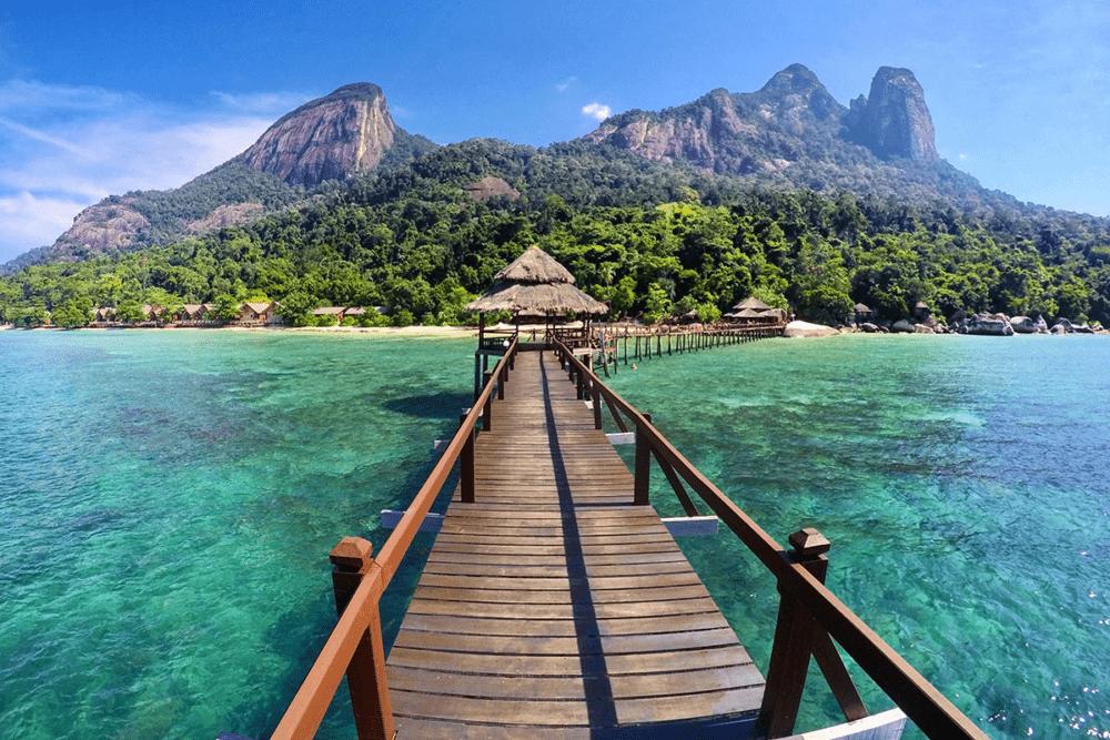 Pulau Tiomanpng