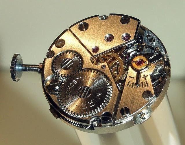 relojoeiros museu