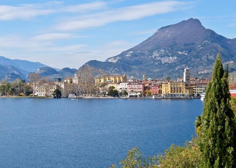 Riva do Garda