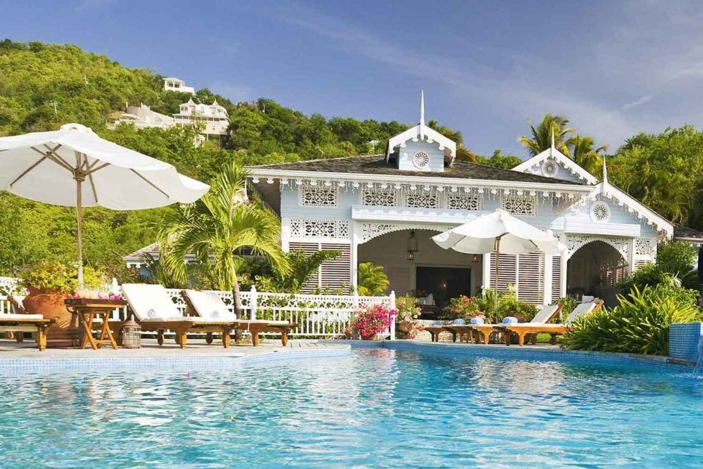 The BodyHoliday LeSport