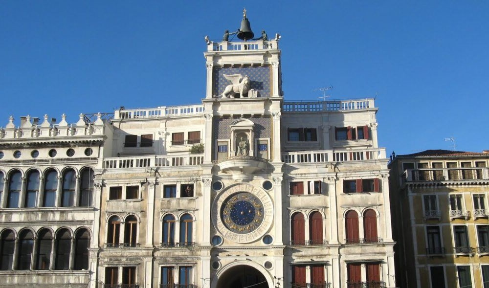 Torre dell