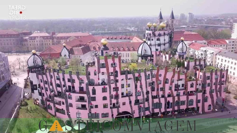 Verde Citadel