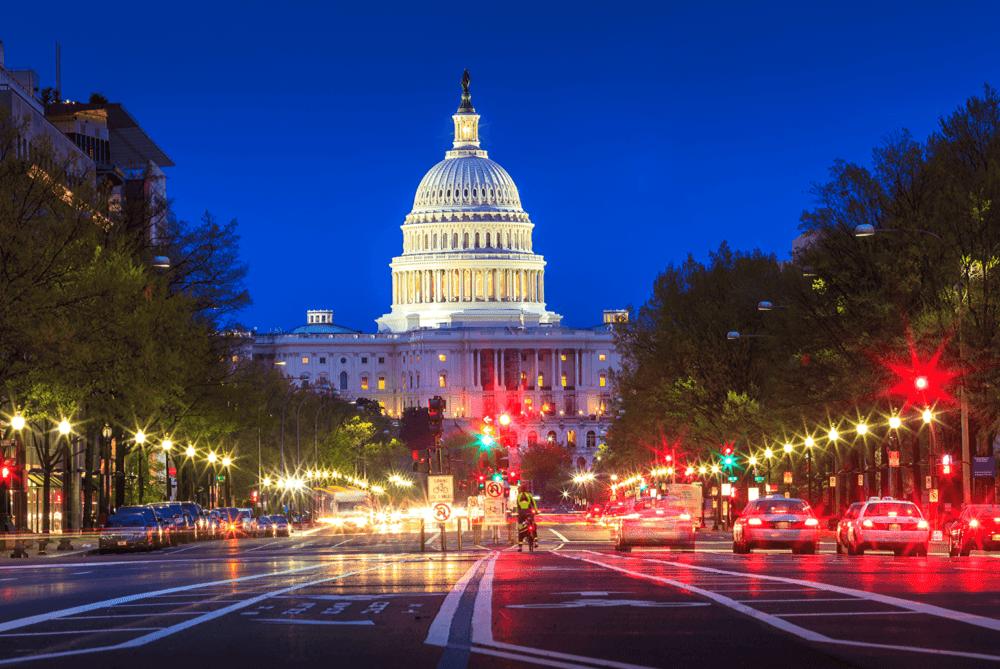 Washington DCpng
